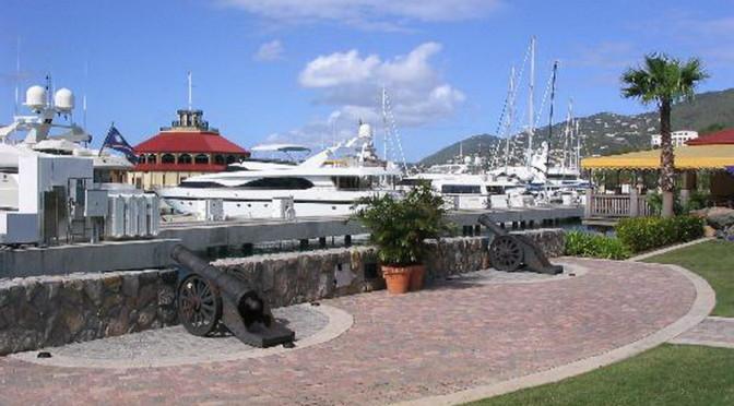 Us Virgin Islands Department Of Labor