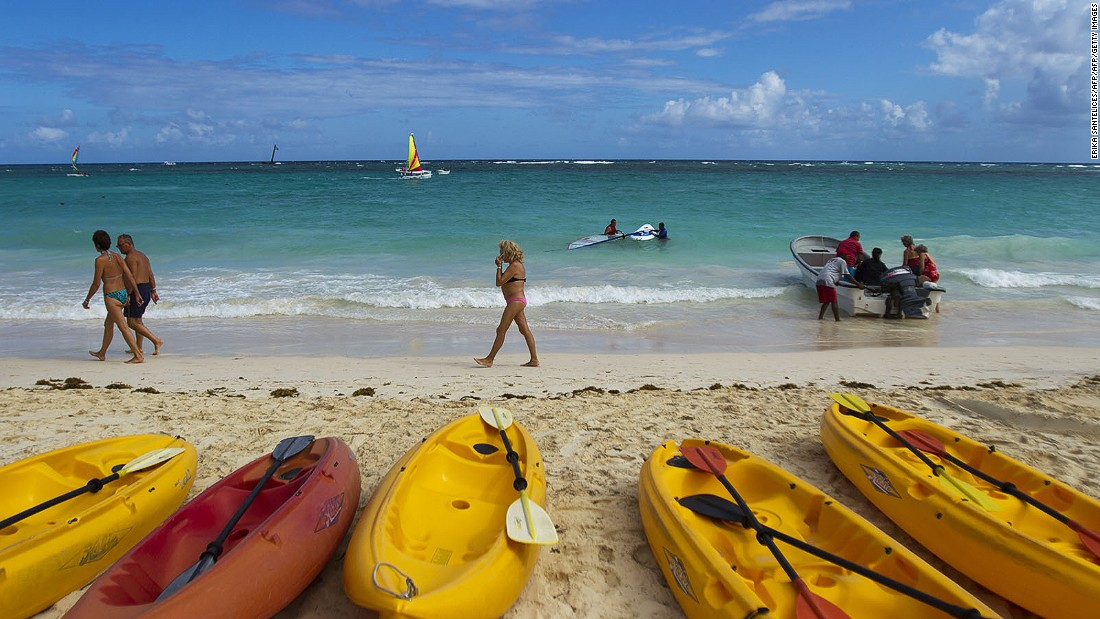 tourism in caribbean islands Barbados tourism: tripadvisor has romance and adventure are in the air on this lush west indian island in the caribbean, depending on your coast to the west.
