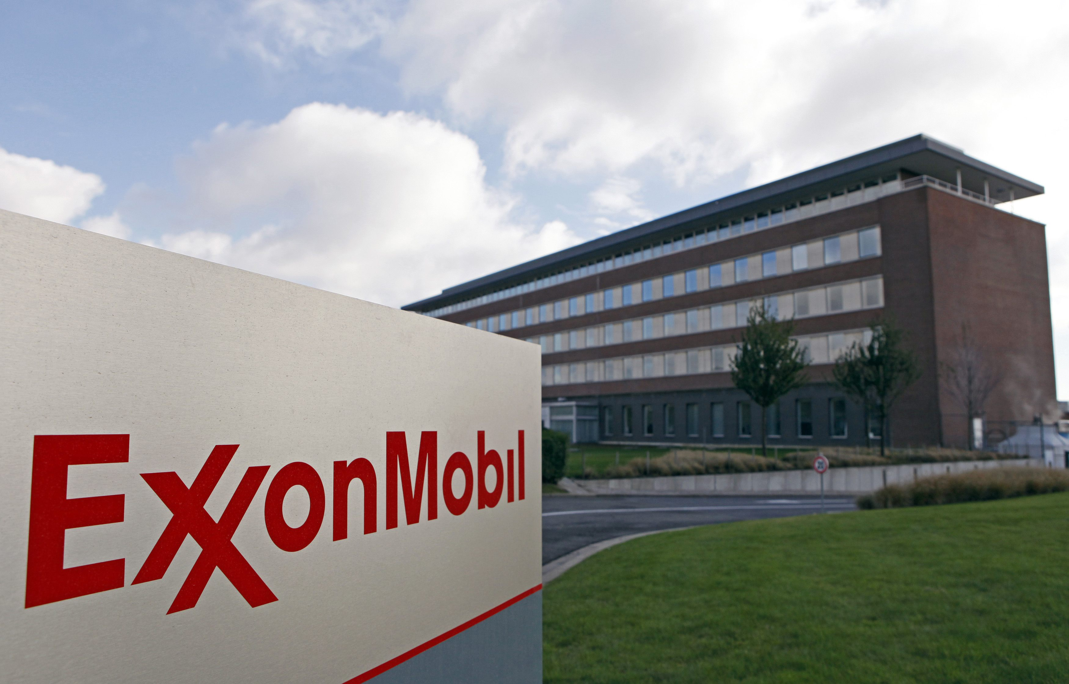 exxon mobile Exxonmobil matches gifts and offers volunteer grants access forms, guidelines, & instructions request matching donations and raise more money.