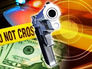 armed-robbery-web-graphic_20100616125822_320_240