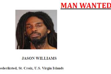 vipd-wanted-dv-guy