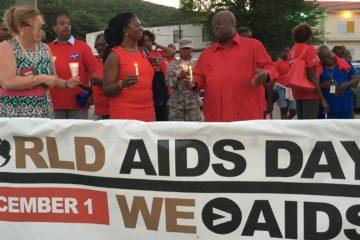 ken-mapp-world-aids-day-2