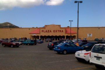 plaza-west-1