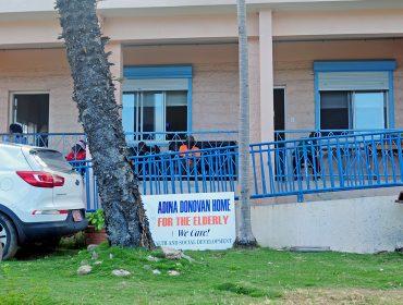 US Virgin Islands Tourism 2018: Best of